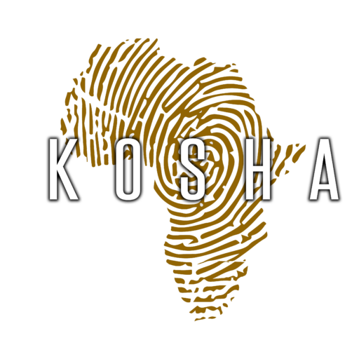 Kosha Brands