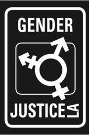 Leading Local Organization: Gender Justice LA