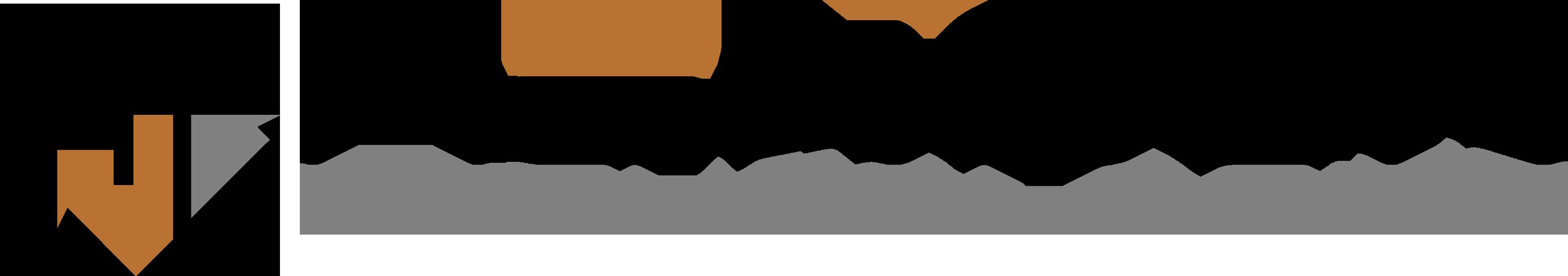 Henson Technologies