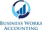 Business Works Accounting