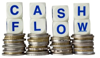 Why Monthly Cash Flow Planning in January is Important