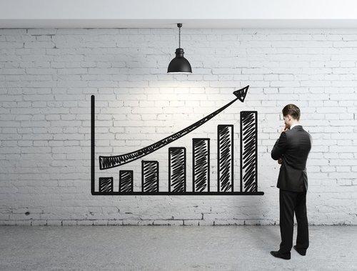 Easy Ways to Increase Profitability
