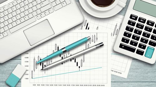 How An Accountant Can Help You Grow Your Business