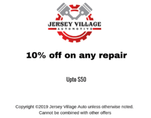 $10 off on any repair