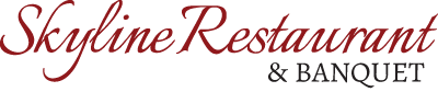 Skyline Restaurant Logo