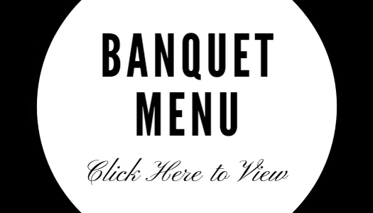Banquet Menu Logo