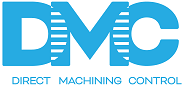 Software For Laser Machines