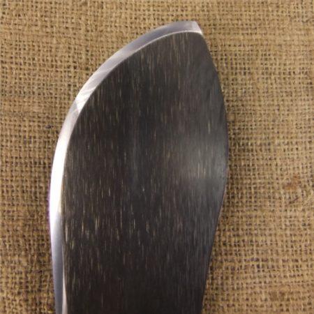 Tramontina Bolo with a Premium Sharpen North Arm Machete Co.