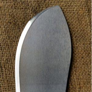 Tramontina Bolo Sharp North Arm Machete Co.