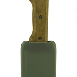 Backpack Sheath Olive Drab North Arm Machete Co.