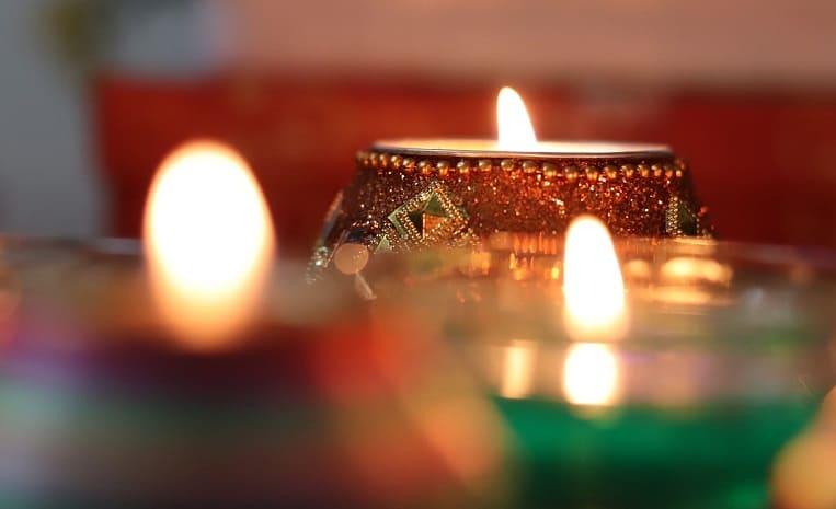 5 Best Diwali Gifts Ideas