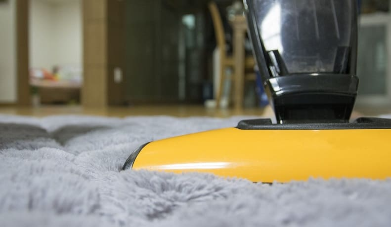 Best Vacuum Cleaners of 2020