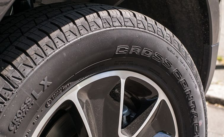 Need to Know About Wheel Alignment - 10 minutes for mom