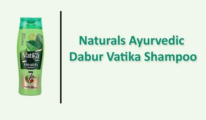 Naturals Ayurvedic vatika shampoo img sours [www.dabur.com]