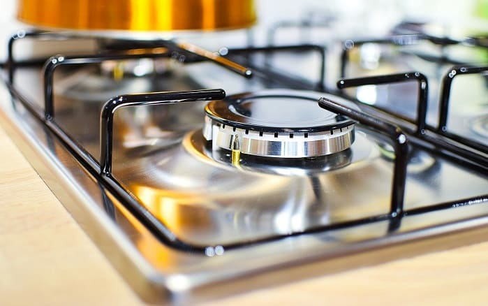 Why Should we Clean our Gas Stove Periodically