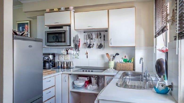 Best Kitchen Tools For Your Kitchen