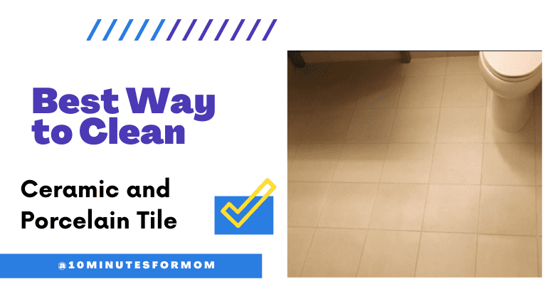 How-to-Clean-Tile-Floors-made-from-Ceramic-or-Porcelain