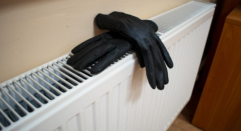 Best Room Heaters Reviews