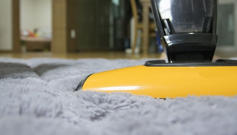 Eureka Forbes Vacuum Cleaner Reviews