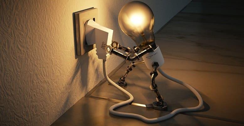Electrical Short Circuit
