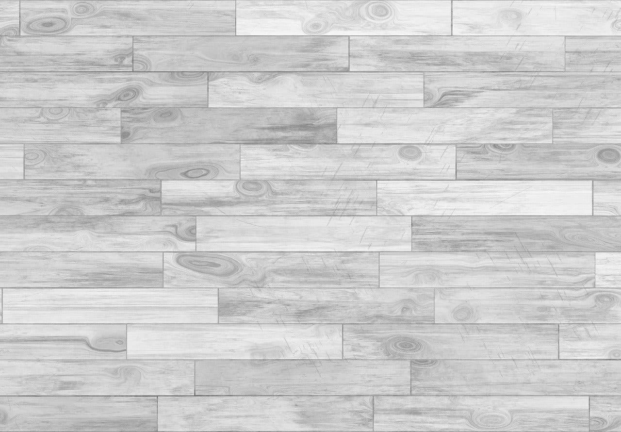 Linoleum Flooring Review
