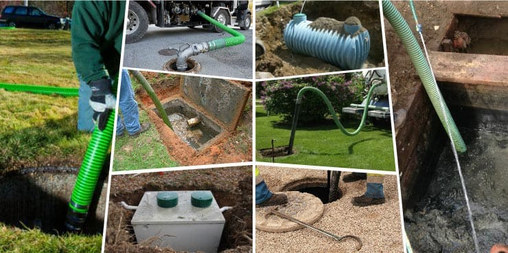 Why do you Need to Clean a Septic Tank - 10minutesformom