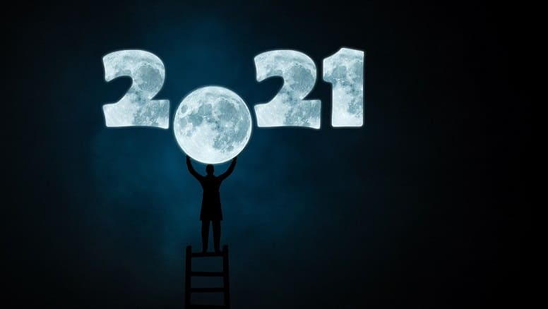 Important Days in January 2021