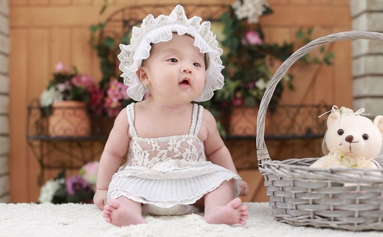 Birth Announcements - Girl or Boy