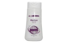 Revilus Shampoo Review