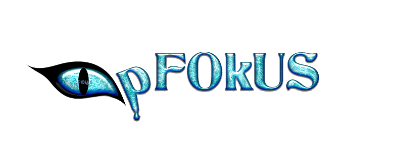 pfokus reviews