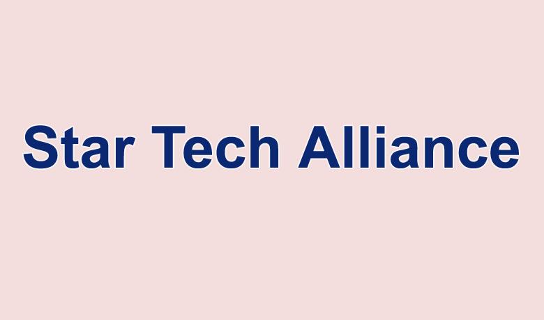 StarTech Alliance