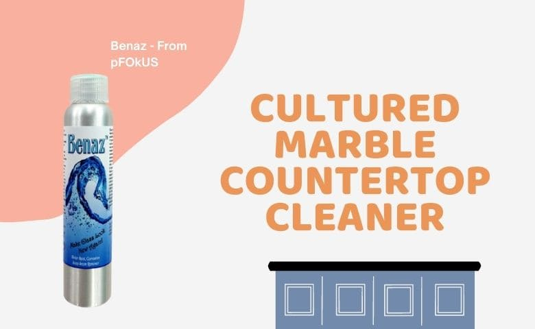 Tile and Grout Cleaning Using a Strong Cleaner - How to Clean Cultured Marble Countertops