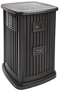 AIRCARE EP9 800 Whole-House Humidifier