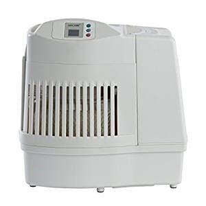 AIRCARE MA0800 Whole House Humidifier