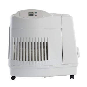 AIRCARE MA1201 Whole House Humidifier (for up to 3600 square feet)