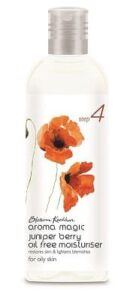 Aroma Magic Juniper Berry Oil Free Moisturizer