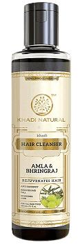 Khadi_Amla_Bhringraj_shampoo