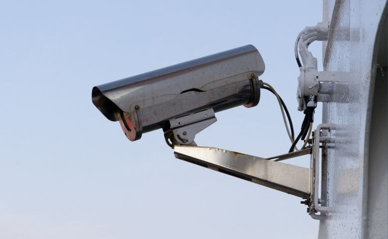 Benefits of Video Surveillance for Your Business