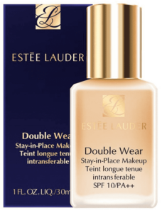 Estee Lauder Foundation Packaging - Beauty Packaging Boxes