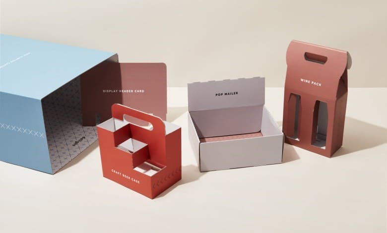 How Window display boxes Can Be Personalized Professionally