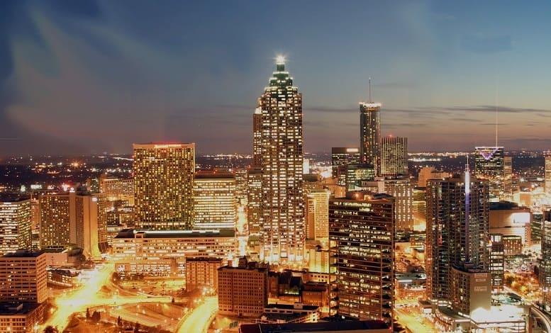 Best Places To Visit In Atlanta- GA