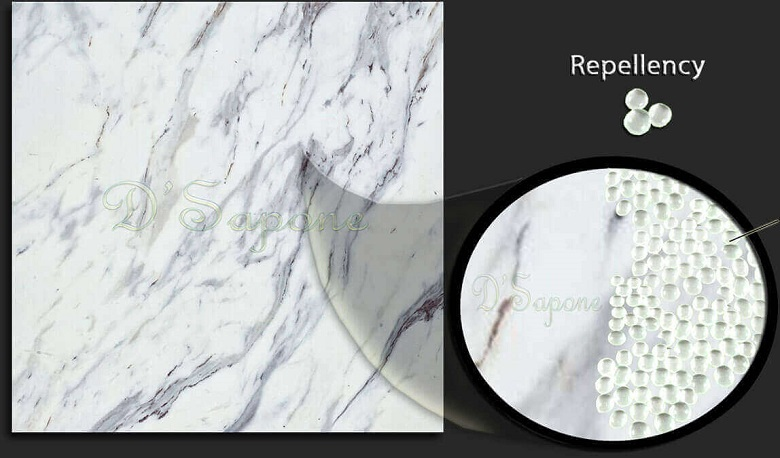 How Long does it Take for a Marble Sealer to Wear Off