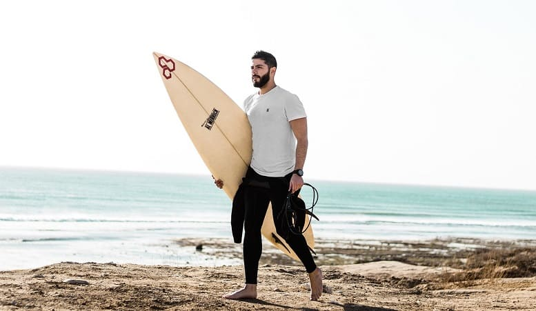 Ultimate Guide to Choosing the Best Surfboard