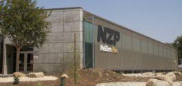 Net-Zero-Plus-Building