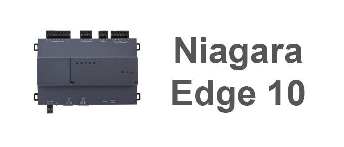 edge_10