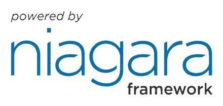 niagara_logo_8.27.18