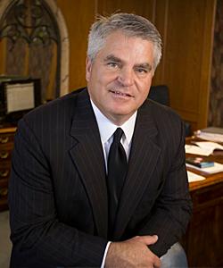 Thomas Winters