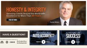 personal-injury-attorneys-tulsa-wintersking-top2