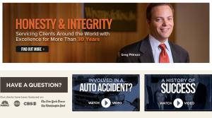 Auto Accident Attorneys Tulsa
