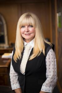 Find Attorneys For Pastors